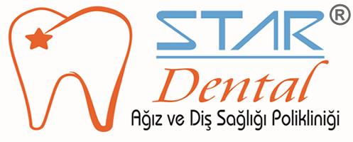 Star Dental Ağız ve Diş Sağlığı Polikliniği